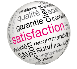 coaching comptable sage50 img1 1 formation sage50