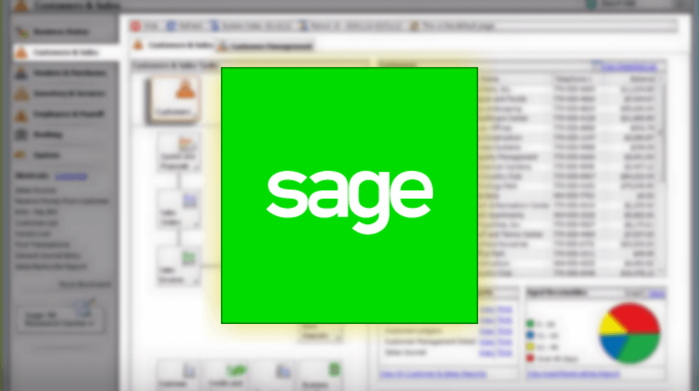 sage accounting 1 formation sage50