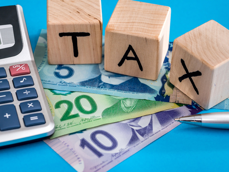 800x600 tax time iStock 915633582 formation sage50